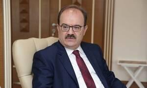 «Μπάσταρδοι, σκύλας γιοι»! Αδιανόητες ύβρεις Τούρκου υφυπουργού κατά των Γάλλων