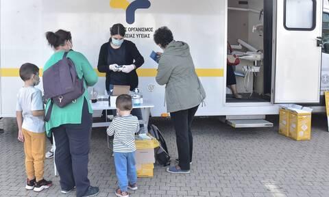 Κορονοϊός: Μάχη για να αποφευχθεί το lockdown - Η ημερομηνία «κλειδί» και τα νέα μέτρα
