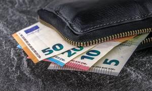 28η Οκτωβρίου: Πώς θα πληρωθεί η αργία στον ιδιωτικό τομέα