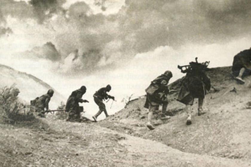 Τι έγινε στις 28 Οκτωβρίου του 1940; Γιατί είναι η σημερινή ημέρα (28/10) εθνική επέτειος;