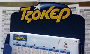 Τζόκερ: Με μόλις 2 ευρώ κέρδισε πάνω από 2.300.000 ευρώ - Πού παίχτηκε το δελτίο