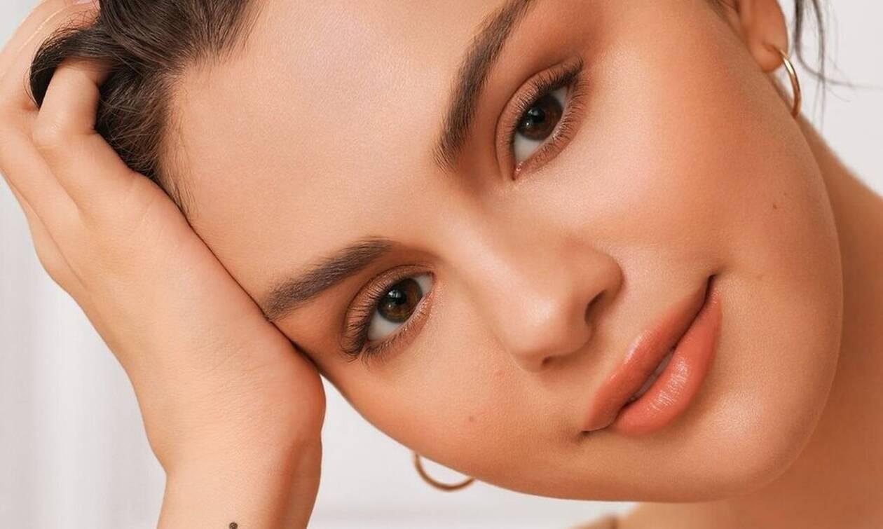 10 ατάκες της Selena Gomez για να τονώσεις το ηθικό σου
