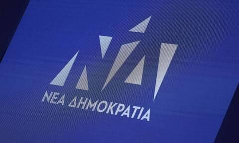 28η Οκτωβρίου - ΝΔ: Οι Έλληνες πολεμήσαμε εναντίον του φασισμού για την ελευθερία μας