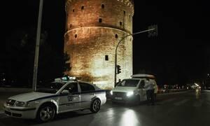 Κορονοϊός: Αυτά είναι τα νέα μέτρα που «κλείδωσαν» - Έρχεται lockdown στη Θεσσαλονίκη