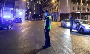 Κορονοϊός: Ανεξέλεγκτη η κατάσταση μετά τα 1.500 κρούσματα - Νέα μέτρα και lockdown στη Θεσσαλονίκη