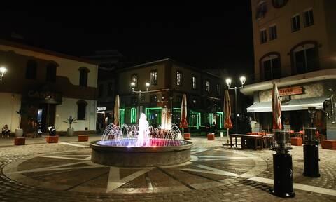 Κορονοϊός στη Θεσσαλονίκη: Ποιά μέτρα θα ισχύουν αν γίνει «κόκκινη»