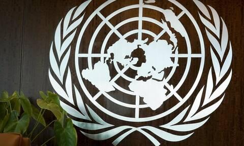 Ίσες αποστάσεις από τον ΟΗΕ για τα σκίτσα του Μωάμεθ