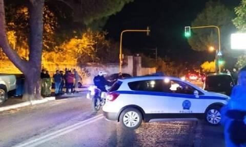 Κορονοϊός Χανιά: Πλήθος κόσμου σε γλέντι - Επέμβαση της Αστυνομίας