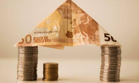 «Εξοικονομώ – Αυτονομώ»: Ξεκινά το πρόγραμμα - Τα επιλέξιμα ακίνητα και τα ποσοστά επιδότησης