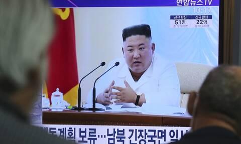 Κιμ Γιονγκ Ουν: Αυτή είναι η ποπ σταρ πρώην ερωμένη του