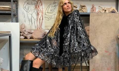 Τα '70s επιστρέφουν: Αυτά είναι τα 5 fashion trends που αγαπάμε και σήμερα