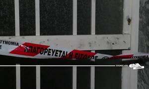 Οικογενειακή τραγωδία στη Δράμα: Με μαξιλάρι σκότωσε την 80χρονη μητέρα του ο 51χρονος