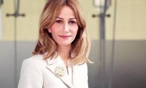 Κύπρος - Υπουργός Δικαιοσύνης: Κουκούλες, μολότοφ, πέτρες, δεν αντιμετωπίζουν διαφθορά ούτε πανδημία