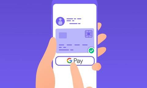 Η Rakuten Viber επεκτείνεται στο fintech παρουσιάζοντας τις πληρωμές μέσω Chatbots