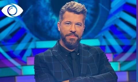 Big Brother: Ακυρώνεται το live λόγω κορονοϊού; (video)