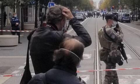 Σαουδική Αραβία: Επίθεση κατά του φρουρού του γαλλικού προξενείου