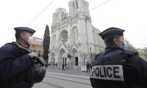 Γαλλία: Συγκλονίζουν τα τελευταία λόγια ενός εκ των τριών θυμάτων – «Πείτε στα παιδιά μου...»