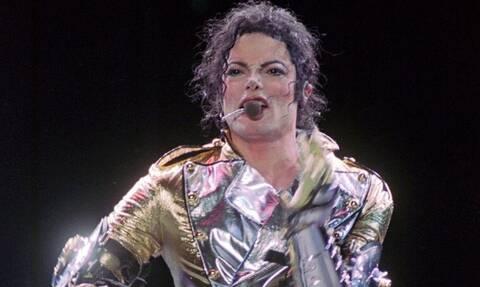 Michael Jackson: Δημοπρατούνται μπρούτζινα αγάλματα που είχε στο ράντζο του