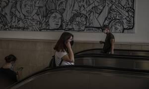 Κορονοϊός - Lockdown: Αυτό το μέτρο δεν θα ισχύει σε Θεσσαλονίκη, Ροδόπη και Λάρισα