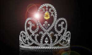 Θλίψη: Πέθανε πρώην βασίλισσα της ομορφιάς – Ήταν μόλις 49