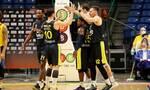 Euroleague: Αναβολή για Παναθηναϊκό, μεγάλη νίκη η Φενέρ – Highlights, βαθμολογία και πρόγραμμα