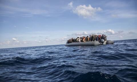 Το φονικότερο ναυάγιο με μετανάστες για το 2020: 140 νεκροί ανοιχτά της Σενεγάλης