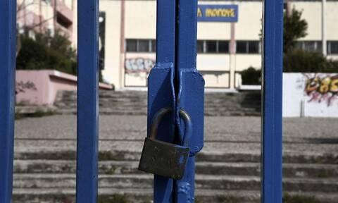 Kορονοϊός - «Έκρηξη» με 376 κλειστά σχολεία και τμήματα: Δείτε ΕΔΩ όλη την αναλυτική λίστα