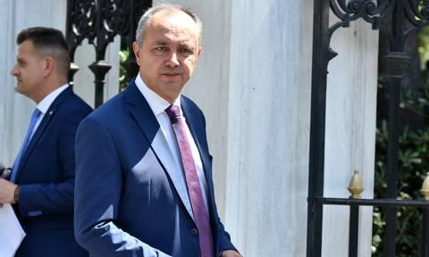 Καράογλου στο Newsbomb.gr: Η Τουρκία ξέρει πως θα λάβει την απάντηση που της αρμόζει