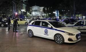 Lockdown στην Ελλάδα: Η μέρα - ορόσημο και η πιθανή ημερομηνία