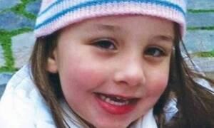 Κρήτη: Συνεχίζεται η δίκη για το θάνατο της μικρής Μελίνας