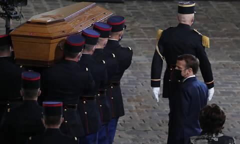 Οι φονικότερες τρομοκρατικές επιθέσεις στη Γαλλία: Από τον Ναπολέοντα στους τζιχαντιστές