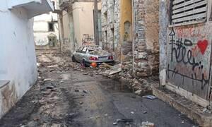 Σεισμός Σάμος 6,7 Ρίχτερ: Τρόμος στους σεισμολόγους – Τι φοβούνται - Κρίσιμο 48ωρο