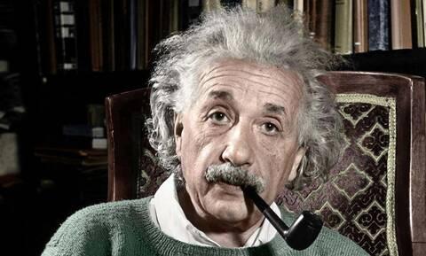 Πώς θα καταλάβεις ότι ένας άντρας είναι πανέξυπνος;