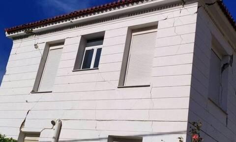 Афины и Анкара готовы помочь друг другу в устранении последствий землетрясения