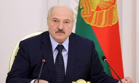 Лукашенко предупредил о решительных действиях силовиков против участников беспорядков
