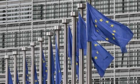 Σεισμός Σάμος: Στήριξη προσφέρουν ΕΕ και ΝΑΤΟ σε Ελλάδα και Τουρκία