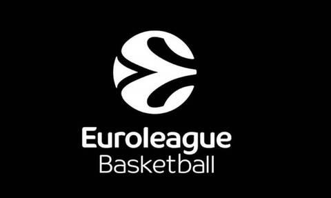Σεισμός Σάμος: Στο πλευρό Ελλάδας, Τουρκίας η Euroleague