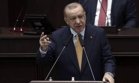 Η πανίσχυρη Μουσουλμανική Αδελφότητα και οι σχέσεις Ερντογάν με το σκοτεινό Millî Görüş