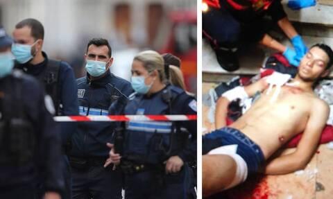 Γαλλία: Το προφίλ του μακελάρη της Νίκαιας - Μοναχικός, είχε στραφεί στη θρησκεία