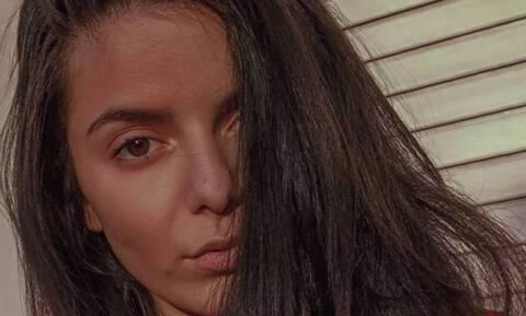 Θρίλερ δίχως τέλος μετην εξαφάνιση της 19χρονης από το Κορωπί – Το «κλειδί» που θα λύσει τον γρίφο
