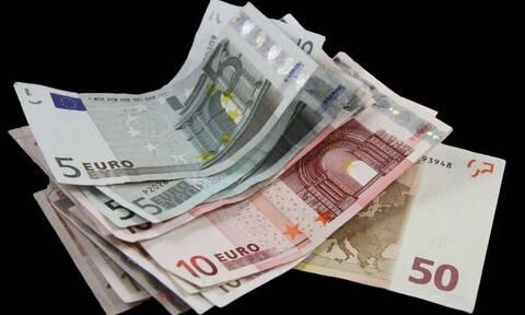 Αναδρομικά συνταξιούχων: Αλαλούμ με τις πληρωμές – Πώς και πότε θα τα πάρουν οι κληρονόμοι