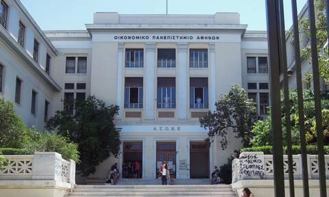 ΑΣΟΕΕ: Ψάχνουν τους δράστες της επίθεσης στον Πρύτανη – Διατάχθηκε προκαταρκτική εξέταση