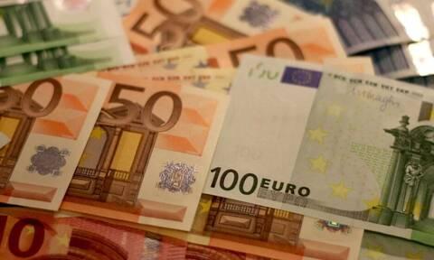 Νέα μέτρα - Αποζημίωση ειδικού σκοπού: Ποιοι δικαιούνται τα 534 ευρώ