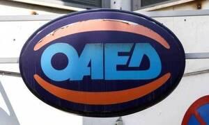 Νέα μέτρα: Δίμηνη παράταση στο επίδομα ανεργίας του ΟΑΕΔ