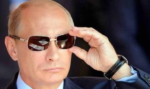 Ναγκόρνο - Καραμπάχ: Τελεσίγραφο Ρωσίας - «Αν επιτεθεί κάποιος στην Αρμενία θα εμπλακούμε»