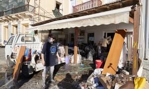 Σεισμός Σάμος: Συγκλονίζει ο πατέρας του 17χρονου - Τα παιδιά έφυγαν ακαριαία πιασμένα χέρι - χέρι