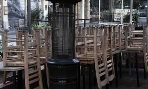 Κορονοϊός: Εστιατόρια, μπαρ και καφετέριες - Σε ποιες περιοχές κλείνουν για ένα μήνα