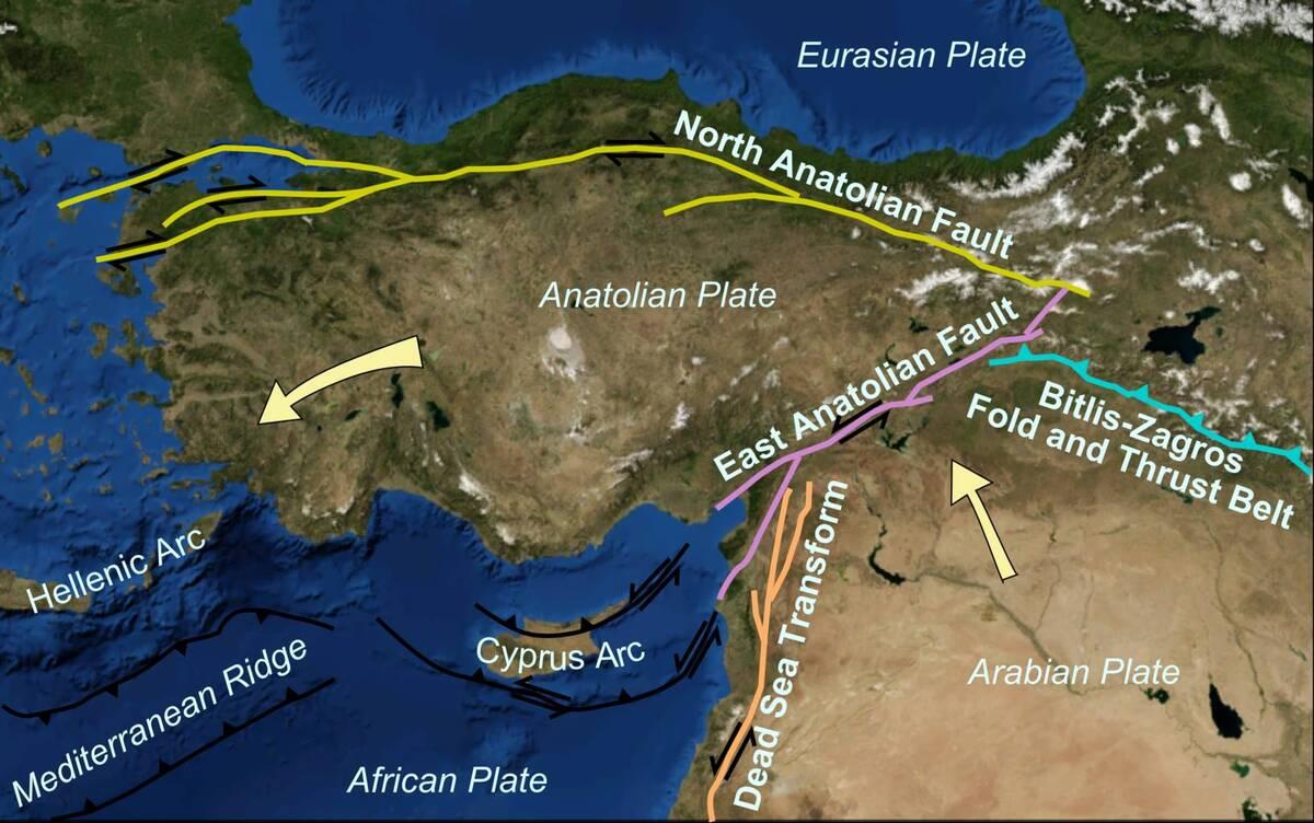 Anatolian_Plate.jpg