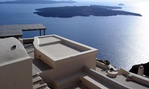 Σεισμός: Τα 19 μεγάλα ενεργά ρήγματα στο Αιγαίο που απειλούν την Ελλάδα