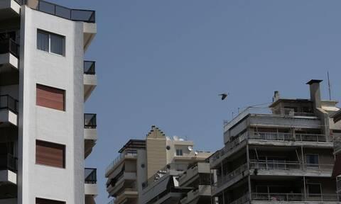 Εξοικονομώ - Αυτονομώ 2020: Υποψήφιο το 96% των κτηρίων της Ελλάδας - Πότε ξεκινούν οι αιτήσεις